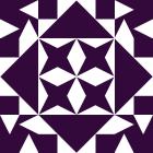 DebateVoter avatar