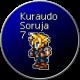 KuraudoSoruja7