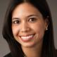Melanie Franco, Attorney