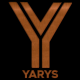 Yarys