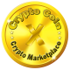 Cryptocoin_x