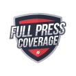 Full Press NHL Staff
