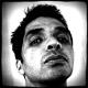 Profile picture of David Mallonee