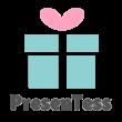 PresenTess