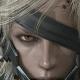 Patch913's avatar