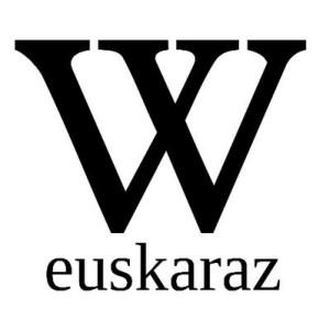 Euskarazko Wikipedia