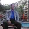 Lamhari's Weblog