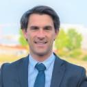 avatar for Sébastien Pilard