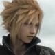 TfT_02's avatar