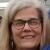 Carol Hartmann