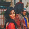 avatar for Reshmi Bhakta