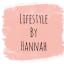 lifestylebyhannah