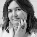 avatar for Наталья Андросенко