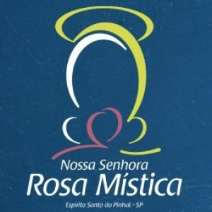 rosamistica