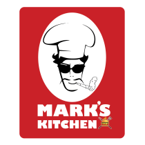 markskitchen's picture