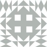 B89b45f10b49f718d1cb828b23955f48
