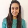 Ayelen Demaria | Syloper
