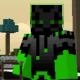 QuibblingAsh42's avatar