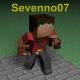 Sevenno07