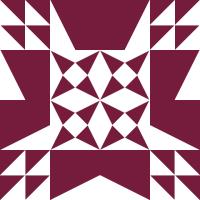 gravatar for anajacintafernandes