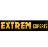 Extrem Experts