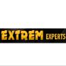 Extrem Experts