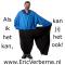 Eric Verberne