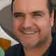 Ricardo Amaro's avatar
