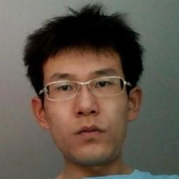 tianyang_li
