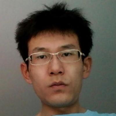 Tianyang.Li