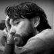 David Douard's avatar