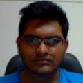 arnavchaudhary
