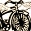 BikeManDan