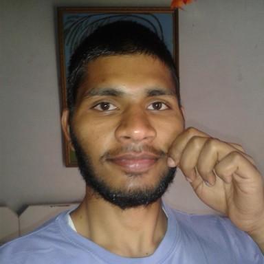 Suresh Kumawat