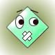 yahoo add url page