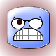 VirtualJordo's picture