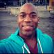 Profile picture of WiseManWhite