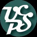 ucps_admin