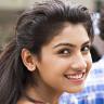 Kavita Agrawal