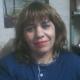 Graciela Sutta