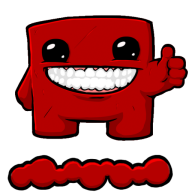 RedRetro