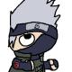 MrTang's avatar