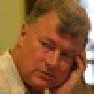 Jon Lindskoog