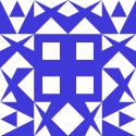 Immagine avatar per Giosi