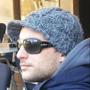 Mattia Farinella