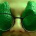 Deniz Yoldüz avatar
