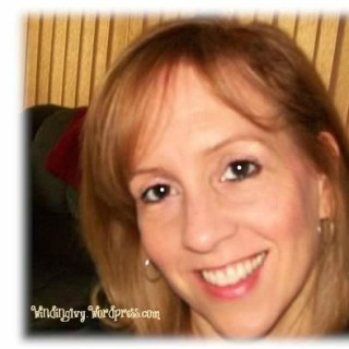 Kathy Sipe