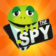 FrogTheSpy