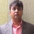 Ashesh Shah