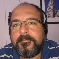 Paco Vela